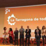 Rubén Viñuales: 'Farem un 'sorpasso'»