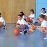 El Morell es prepara per viure un estiu ple d'esport i activitats per als més petits