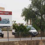 """Riudoms amplia la promoció del comerç local amb la marca """"Comerç de Riudoms"""""""