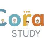 Les escoles de Riudoms participaran en un estudi de la URV sobre l'obesitat infantil
