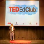 Riudoms acull la segona edició del TEDEdClubBaix Camp