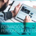 S'amplia l'oferta de cursos d'adults a Vandellòs i l'Hospitalet de l'Infant