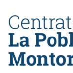 Centrats per la Pobla de Montornès no assistirà al debat després de la seva renúncia