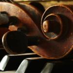 L'Escola Municipal de Música tanca el curs amb múltiples concerts