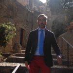 Allué advoca per una Altafulla capital de la comarca del Baix Gaià