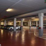 El 27 de maig s'obre un nou termini per a adjudicar places de lloguer de l'aparcament dels Filadors