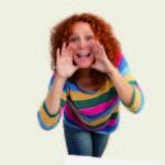 La cantant infantil Dàmaris Gelabert oferirà un concert aquest dissabte a Constantí