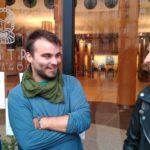 La CUP aposta per un model de cultura participatiu i descentralitzat com a eix cohesionador de Tarragona
