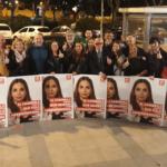 El PSC de Cambrils inicia la campanya fent una crida al vot útil