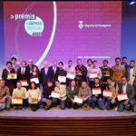 Últims dies per participar als Premis Emprèn 2019 de la Diputació de Tarragona