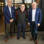 Pere Granados proposa la construcció d'habitatge assequible per als joves de Salou