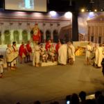 Tàrraco Viva s'acomiada reivindicant el paper de les ciutats en l'antiguitat