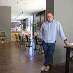 El restaurant La Torre d'en Guiu, de El Catllar, inicia una nova etapa