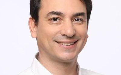 Nicolás García: «La Pobla que jo imagino serà imparable»