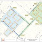 Adjudicat el projecte de renovació de la xarxa d'aigua potable del Grup Centcelles