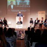 Esquerra de Torredembarra promet «seguir fent feina»