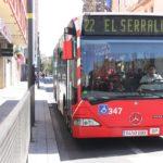 La batalla de la gratuïtat de l'autobús