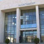 El Ple de l'Ajuntament de Cambrils aprova el nou cartipàs municipal