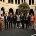 L'habitatge i els barris protagonitzen el debat de candidats de CatRàdio