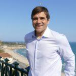 Junts per Tarragona demana la creació d'un Consell Municipal de Serveis Socials