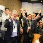 Pere Granados inicia converses amb una ERC i un PSC que volen governar
