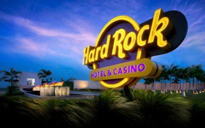 Aturem BCN World i GEPEC fan el pas i porten Hard Rock davant la Fiscalia