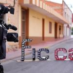 El FIC-CAT retrà un reconeixement a Televisió de Catalunya