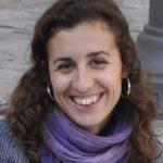 Laia Estrada: «Pirateria formal iencorbatada»