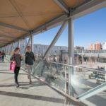 La URV, entre les deu primeres universitats de l'Estat segons el rànquing CYD
