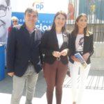El PP proposa transformar el Banc d'Espanya en biblioteca