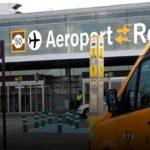El transport entre l'aeroport de Reus i la Costa Daurada es reforça amb dues línies a Salou i Cambrils