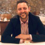 Rubén Viñuales: 'Tenim el millor projecte per a Tarragona'