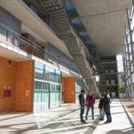 Incrementa la diversitat dels estudiants i la desigualtat en l'accés a la Universitat