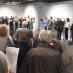 L'exposició dedicada a Vidal i Barraquer arriba a Terrassa