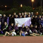 El Club Atlestisme Tarragona 5è al català de clubs