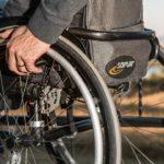 Oberta la línia municipal de subvencions per a projectes d'entitats en l'àmbit de la discapacitat