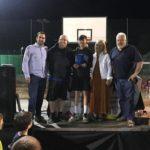 La 7a Festa de l'Esport tanca la temporada per a les entitats morellenques