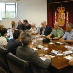Tarragona impulsa un circuit d'actuació contra el tràfic de persones