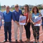 Més de 600 atletes disputaran a Tarragona el Campionat d'Espanya Sub23 d'atletisme