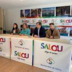 C's proposa un pla de control sobre la circulació d'autobusos en les zones urbanes de Salou