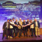 La 55a edició del RallyRACC Catalunya-Costa Daurada té alguns dels millors trams del mundial
