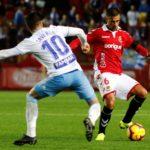 El Nàstic i Zaragosa s'enfrontaran en la nova edició del Trofeu Ciutat de Tarragona