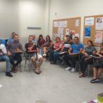 El Centre de Normalització Lingüística ja ha publicat l'oferta de cursos intensius de juliol a Reus i Cambrils