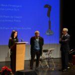 Darrers dies per presentar projectes a la Beca d'Investigació Lucius Licinius Sura