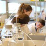 La URV entra per primer cop al rànquing QS de les millors universitats del món
