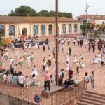 Arriba la VIII edició del concurs de Sardanes Vila de Constantí