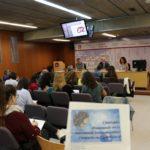 La URV presenta noves metodologies per intervenir en la diversitat sociocultural