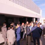 Summit Salou obre temporada amb una gran festa ciutadana amb més de 300 persones