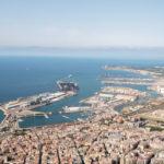 El Port de Tarragona es promociona com a referent a la Mediterrània a la fira Transport Logistic de Munic