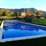 Ajuntaments del Camp obren les piscines municipals davant l'onada de calor